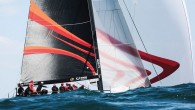 Spinnaker staysails have three specific tasks: cleaning up the wind going around the front of the mainsail, moving the center of effort forward to help balance the helm and adding...