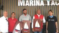 Milta Bodrum Marina işbirliğinde Bodrum Açıkdeniz Yelken Kulübü (BAYK) tarafından düzenlenen Açık Dragon Türkiye Şampiyonası 1-4 Kasım tarihlerinde gerçekleşti. Yabancı ekiplerin de yer aldığı 10 tekne arasındaki şampiyonluk mücadelesini Ali...