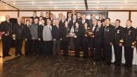 İstanbul Yelken Kulübü tarafından yıl içinde düzenlenen 8 kupa yarışı ve bu yarışların oluşturduğu 2018 Yat Trofesi ödülleri 21 Aralık Cuma günü düzenlenen törenle sahiplerini buldu. Altın Kilit Kupası dışındaki...