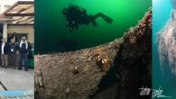 Sevgili Dalışseverler, Tarım ve Orman Bakanlığı'nın düzenlediği 1.Yapay Resif Çalıştayı Bakanlığın Akdeniz Su Ürünleri Araştırma Üretme ve Eğitim Enstitüsü Demre Merkezinde gerçekleşti. Çalıştay'da Prof.Dr.Altan Lök Hocam, yapay resiflerle ilgili dünyadaki...
