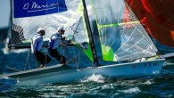 Miami, FL (January 29, 2019) – After nearly a month of training and competition on Biscayne Bay, many of the top sailors competing in the 2019 Hempel World Cup Series...