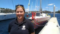 The World Sailing Speed Record Council have approved the establishment of a new Women and Singlehanded Monohull World Record for sailing around Australia. From October 20 to December 17 in...