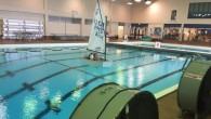 When the 10-day forecast for Calgary has highs in the low 30s, the residents of Alberta's largest city and Canada's third-largest municipality need indoor activities. For the Glenmore Sailing Club,...