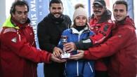 EAYK ve Çeşme Marina tarafından düzenlenen 2019 İzmir Kış Trofesi 1. Ayak Yarışları tamamlandı. 35 teknenin katıldığı yarışlarda dereceye girenlere ödülleri takdim edilirken 2. Ayak Yarışları'nın 16-17 Şubat tarihlerinde gerçekleştirileceği...