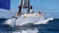 With just three months to go before the 52nd edition of Antigua Sailing Week there is a fantastic line up of yachts entered. Well over one thousand sailors will participate,...