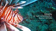 """This book which named under """"The Lionfish Invasion and Its Management in the Mediterranean Sea"""", consists of 10 papers and contributed by 24 researchers from 17 institutions. The main topic..."""