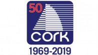 Canadian Olympic training Regatta Kingston, CORK, was established in 1969 by a group of enthusiastic sailors. This volunteer team all agreed that Kingston offered fantastic fresh-water sailing, exceptional wind and...
