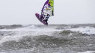 With Former Freestyle World Champion Steven Van Broeckhoven Steven van Broeckhoven (JP / Gun Sails / Shamal Sunglasses) remains one of the world's best Freestylers, but a spate of injures...
