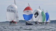 The International J/24 Class Association Regatta Regulations allow opportunities for Women and Youth in the J/24. One all-female crew per country, to be selected by each governing J/24 national authority,...