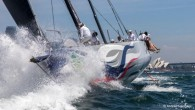 With just over a month to go until the start of the RORC Caribbean 600, 77 teams from across the world have already entered the spectacular 600-mile offshore non-stop race...
