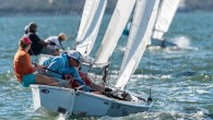 John Schellenbach, a Tartan 10 skipper and longtime Chicago NOOD competitor had enough of his Windy City winter, never mind having survived a brutal polar vortex. He and about 20...