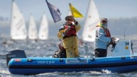 Noel M. Field, Jr. is currently a US SAILING judge emeritus, and as he recognizes the shortage of judges, he has some suggestions for persons organizing regattas. Initially published in...