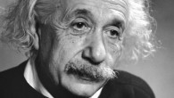 """Albert Einstein is broadly credited with exclaiming, """"The definition of insanity is doing the same thing over and over again, but expecting different results."""" While there may be a debate..."""