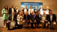 Jacksonville, FL (January 31, 2019) – US Sailing announced the 2018 Community Sailing and National One-Design Award winners during an awards ceremony held at the 2019 National Sailing Programs Symposium...