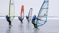 The convergence of ice and snow sailing comes together for the 2019 World Ice and Snow Sailing Championships on February 5-9 Lake Winnebago in Fond du Lac, Wisconsin. Competition on...