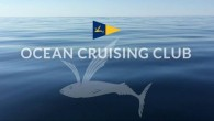 The Ocean Cruising Club (OCC), the Worldwide Community for Adventure Sailing since 1954, has announced the recipients of awards that recognize achievements in blue water sailing over the past 18...