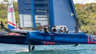 With limited practice time, and no preseason, the first event of the inaugural SailGP season is going to unveil on the world stage the latest attempt to deliver a commercially...