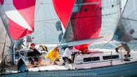The 31st season for the Helly Hansen National Offshore One Design (NOOD) Regatta begins on February 15 to 17 in St. Petersburg, FL. The NOODs aren't purely OD anymore, as...