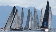 Milta Bodrum Marina'nın desteğinde gerçekleşen BAYK Kış Trofesi'nde 2. Ayak yarışları 9-10 Şubat tarihlerinde gerçekleşti. Özellikle ilk gün Komite'nin üç gruba performanslarına göre üç ayrı rotada yarış yaptırması dikkat çekti....