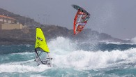 With 5-time UK Wave Champion and RRD Sail Designer John Skye John Skye (RRD / RRD Sails) has enjoyed a long and illustrious career, spanning almost two decades having made...