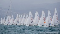 With the emphasis by the International Olympic Committee for there to be events in which men and women compete together, the proposed Sailing program for the Paris 2024 Games will...