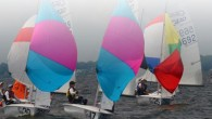 Registration is now open for US Sailing's premier junior women's sailing events: the 2019 U.S. Junior Women's Singlehanded Championship and U.S. Junior Women's Doublehanded Championship. The U.S. Junior Women's Singlehanded...