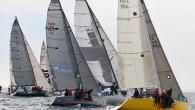 """Türkiye'nin """"en genç"""" yelken kulübü olan BAUISC (Bahçeşehir Üniversitesi Uluslararası Yelken Kulübü) tarafından düzenlenen İlkbahar Trofesi'nin ilk yarışı 23-24 Mart tarihlerinde Caddebostan-Dalyan parkurunda gerçekleşecek. Toplam 4 etaptan oluşan Trofe'nin Dümenci..."""
