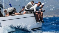 St Thomas, USVI (March 23, 2019) – Among the 50-plus boats racing on the second day of the 46th St. Thomas International Regatta (STIR), some stretched their class leads while...