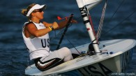 by Karen Price, USOC When Anna Tobias announced her retirement from Olympic-level sailing in 2014, the passion for competing at the highest level was gone. Now, 11 years after winning...