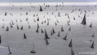 The most impressive collection of offshore racing hardware from across the globe is set to gather off Cowes for the start of the biennial 605 nm Rolex Fastnet Race on...