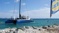 Tortola, BVI (March 28, 2019) – International class sailing in one of the most beautiful places anywhere, together with good fun and camaraderie, draws many happy customers back to the...