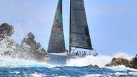 Tortola, BVI (March 28, 2019) – The vibe for the BVI Spring Regatta was simply a blast today as boats left the docks around 8:30am to make it out to...