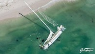 The Marine Accident Investigation Branch (MAIB) examines and investigates all types of marine accidents to or on board UK vessels worldwide, and other vessels in UK territorial waters. Their distribution...