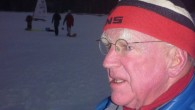 Frank Greenwood 'Woody' Jewett, III of Deephaven, MN died skiing in Ketchum, ID on March 25, 2019. He was 78. Shortly after graduating from University of Colorado in 1963, Woody...