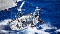 Bristol, RI (April 3, 2019) – The US Sailing Safety Equipment Requirements (SER) for monohull sailboats have been revised and new multihull SERs have been approved and will be implemented...