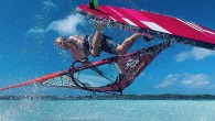 Event Preview: Freestyle Set to Explode onto 2019 PWA World Tour as Contortionists of Windsurfing World Prepare to Return to the Pristine Waters of Bonaire For First Time Since 2014...