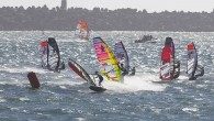 Reigning World Champion Delphine Cousin Questel Looks Ahead to Start of the New Season The start of the 2019 PWA Slalom World Tour is now just a couple of weeks...