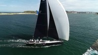 """This week's """"World on Water"""" global sailing news show produced by www.boatson.tv. In this week's """"WoW TV"""": • Highlights of Day 2 of the Princess Sofia Regatta in Palma Mallorca,..."""