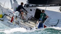 World Sailing's landmark decision to select a Mixed Two Person Offshore Keelboat event for the 2024 Olympics and the recent announcement to hold an Offshore World Championship for mixed double-handed...
