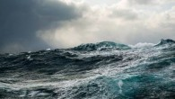 Falling overboard can occur unexpectedly and end tragically. Staying onboard is always a priority, but even the most experienced can find themselves off the boat. Warwick 'Commodore' Tompkins shares his...