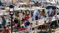 The 49th Annual Newport International Boat Show is accepting applications for its 2019 Newport For New Products (NFNP) Awards Program. The 2019 Newport International Boat Show will take place September...