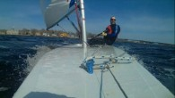 In the 'I Am A Sailor' series which seeks to recognize all sailors across Canada who share a passion for the sport, Rob Dunbar provides this report for Sail Canada:...