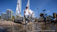 World Sailing will have its 2019 Mid-Year Meeting on May 16-19 in London, England. This is one of two events during the year wherein the public can witness the processes...