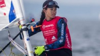 Sarah Douglas reflects on experiences that fuel her drive toward representing Canada at the Tokyo 2020 Olympics. We sail at the sufferance of wind, waves, tides and whatever else the...