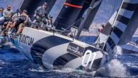 (Sunday 12th May, Palma) – With just over one week before the TP52 class starts racing on nearby Menorca for the first points races of the 2019 52 SUPER SERIES,...
