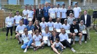 Sanremo, Italy (May 14, 2019) – The 470 European Championship concluded today with the top ten teams competing in the medal races, sailed in perfect Mediterranean conditions. As the most...