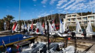 An exceptional line-up is in the queue for the 470 European Championship on May 9 to 14 in Marina degli Aregai, Italy. Viewed within the Olympic class as the 'other...