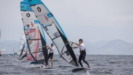 Day 4: Delphine Cousin Questel Completes Superb Hat-trick to Extend Foil Lead While Pierre Mortefon Manoeuvres into Lead Despite Injury After patiently waiting for the majority of the day the...
