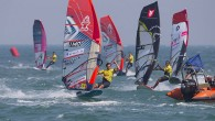 Day 6: Cousin Questel & Iachino Strike on Drama Filled Final Day in South Korea The forecast for the final day of the 2019 Ulsan PWA World Cup looked the...