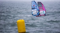 Day 2: A Morning Exploring Seoknamsa Temple Followed by an Afternoon Close Call With light winds expected on the morning of Day 2 of the 2019 Ulsan PWA World Cup,...